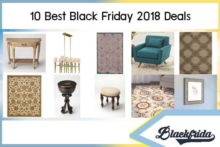 Black Friday Ads 2018 Kohls Cheap